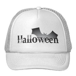 Batty for Halloween Trucker Hat