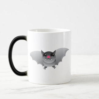 Batty Magic Mug