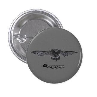 Batty...round button