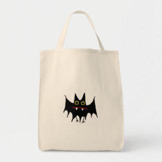 BattyBat Bag