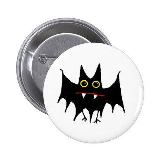 BattyBat Buttons