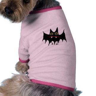 BattyBat Dog Tee Shirt