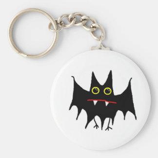 BattyBat Keychains
