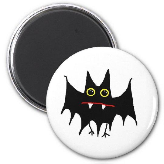 BattyBat Magnet