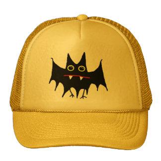 BattyBat Mesh Hats