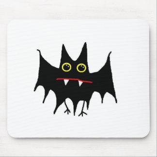 BattyBat Mousepads