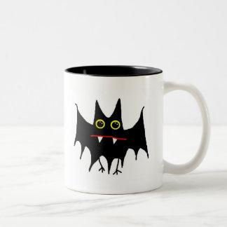 BattyBat Mug