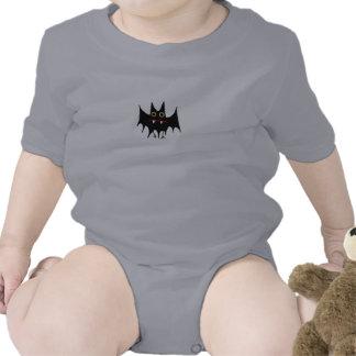 BattyBat T Shirt