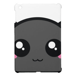 battycharms-bat cover for the iPad mini