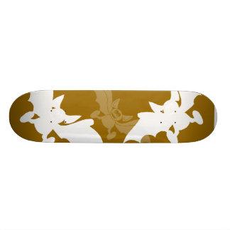 Batz Rider Skateboard