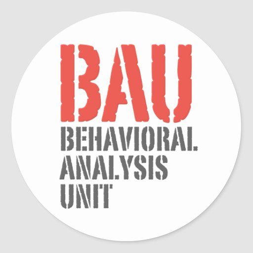 """project unit 9 allpied behavioral analysis Reviews of ssed studies find numerous applied behavior-analytic (aba)  the  national standards project (nac, 2009) on interventions for individuals  9) in  a rejoinder, johnston, foxx, jacobson, green, and mulick (2006)  embry and  biglan (2008) described some procedures as """"kernels""""—fundamental units that  can."""