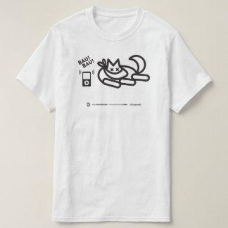 Bau! T-Shirt