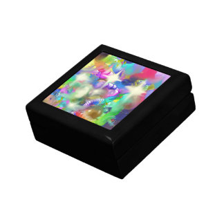 Baubles Sparkles and Beads Gift Box