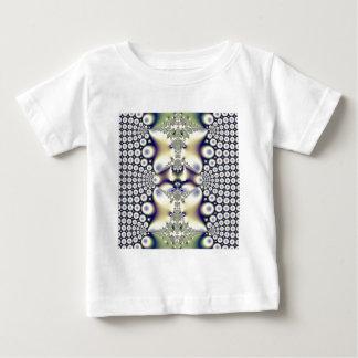 Baubles T-shirt