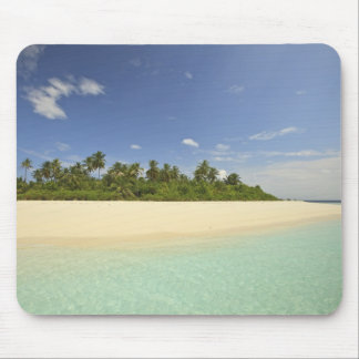 Baughagello Island, South Huvadhoo Atoll, 2 Mouse Pad