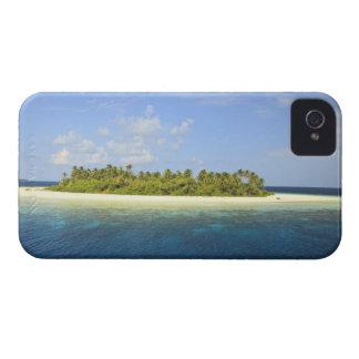 Baughagello Island, South Huvadhoo Atoll, 3 Case-Mate Blackberry Case
