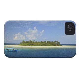 Baughagello Island, South Huvadhoo Atoll, Blackberry Bold Case