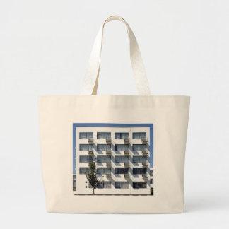 Bauhaus Dessau Alemania Bolsas De Mano