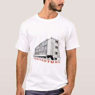 BAUHAUS II T-Shirt