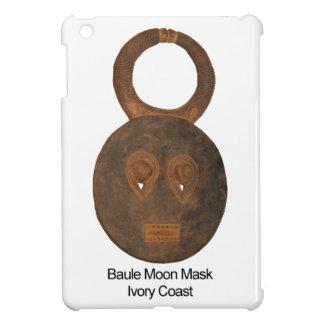 Baule Moon Mask Cover For The iPad Mini