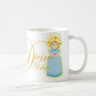 """Bautismo"",Communion, Confirmation's Mug-Costomize Coffee Mug"