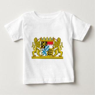 Bavaria Baby T-Shirt