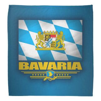 Bavaria Bandana