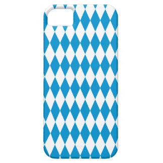 Bavaria Bavaria Octoberfest iPhone SE/5/5s Case