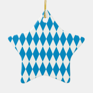 Bavaria Bavaria Octoberfest Christmas Ornaments