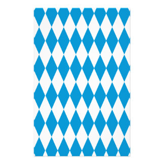 Bavaria Bavaria Octoberfest Stationery