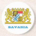 Bavaria Coaster