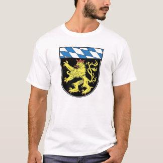 Bavaria Crest T Shirt