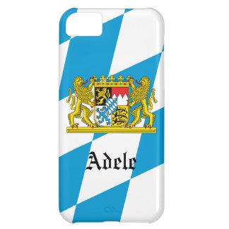 Bavaria iPhone 5C Case