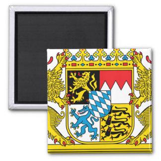 Bavaria Fridge Magnets