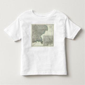 Bavaria, Passau Toddler T-shirt