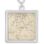 Bavaria Pendant