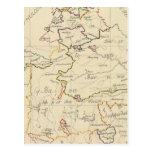 Bavaria Postcards