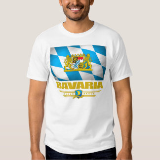 Bavaria T Shirt