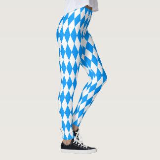 Bavaria to go leggings