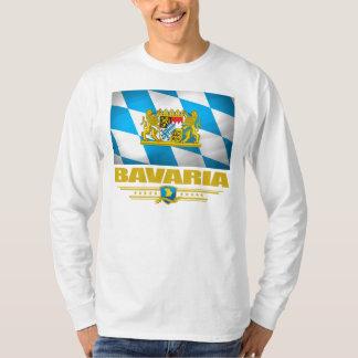 Bavaria Tshirt