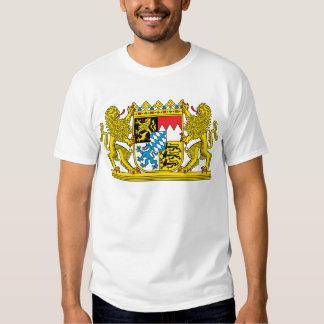Bavaria Tshirts