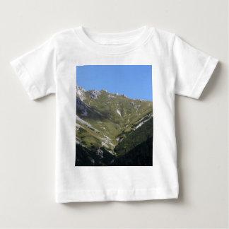Bavarian Alps near Berchtesgaden Baby T-Shirt