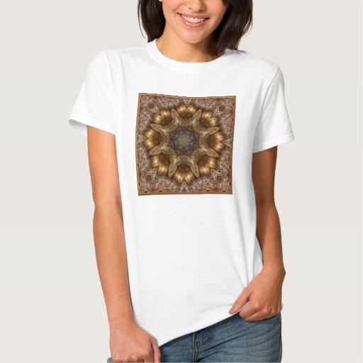 Bavarian Baroque 3 T-Shirt