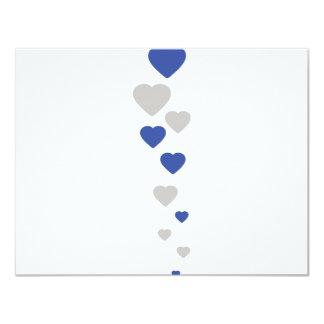 bavarian hearts icon announcement