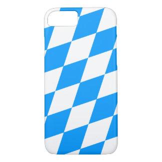 Bavarian iPhone 8/7 Case