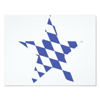 bavarian star icon custom announcements