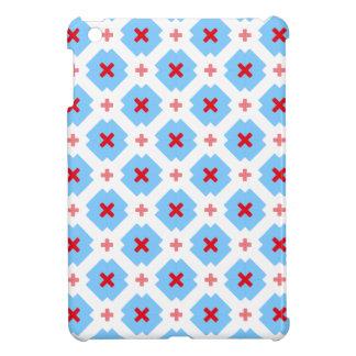Bavarian subtly cover for the iPad mini