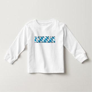 BAVARIAN T-Shirt
