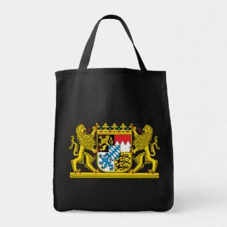 Baviera Bolsa