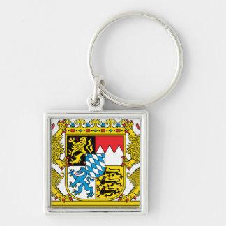 Baviera Llaveros Personalizados